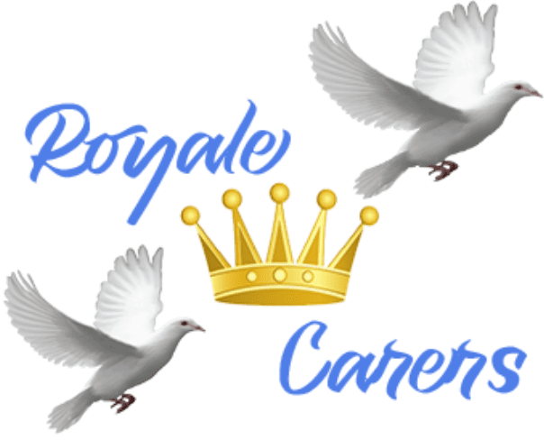 Royale Carers